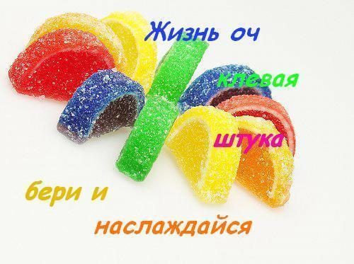 Вітаю з днем молоді!!!! - 30 Червня 2008 - Студенський форум